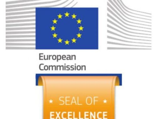 COSMERS – Seal Of Excellence
