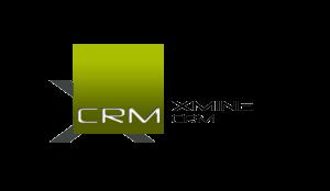 Xmine CRM