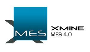 MES Chronos 4.0