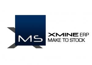 gestionale per la produzione in serie XMINE Make To Stock